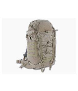 Vanquest IBEX-35 Backpack Coyote Tan 772135CT