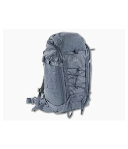 Vanquest IBEX-35 Backpack Wolf Gray 772135WG