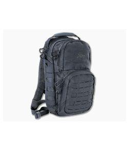 Vanquest KATARA-16 Backpack Black 774116BK