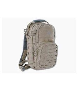 Vanquest KATARA-16 Backpack Coyote Tan 774116CT