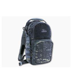 Vanquest KATARA-16 Backpack MultiCam-Black 774116MCB