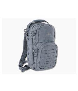 Vanquest KATARA-16 Backpack Wolf Gray 774116WG