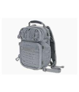 Vanquest JAVELIN-18 Convertible Backpack Wolf Gray 776118WG
