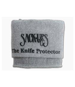 Sack-Ups Knife Roll Protector 12