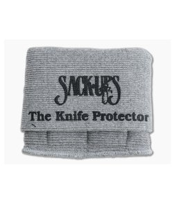 Sack-Ups Knife Roll Protector 6