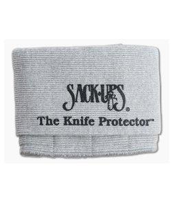 Sack-Ups Knife Roll Protector 18