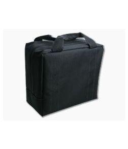 Black Cordura Carrying Case