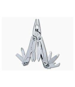 Leatherman Wingman Spring Pliers Stainless Steel Multi-Tool 831426