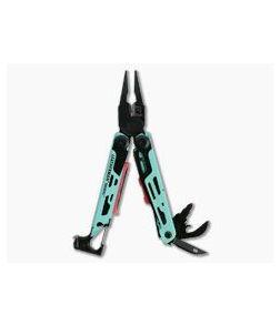 Leatherman Signal Aqua Adventure Multi-Tool w/ Nylon Sheath 832731