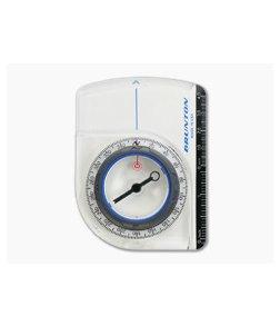 Brunton O.S.S. 20B Compass Clear