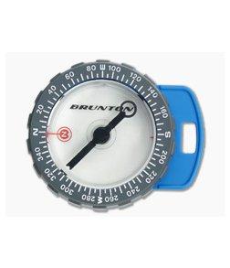 Brunton ZIP Tag-Along Compass 91301