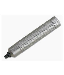 Microtech Tool Kit Bead Blast Stainless Steel Bit Driver Set 98-7MK