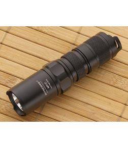 NiteCore MT1C 345 Lumen LED Flashlight
