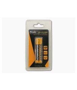 Fenix Rechargeable 18650 Li-ion Battery 2300 mAh