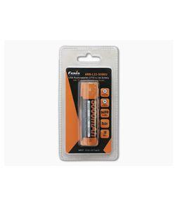 Fenix ARB-L21-5000U USB-C Rechargeable 21700 3.6v 5000U mAh Li-ion Battery