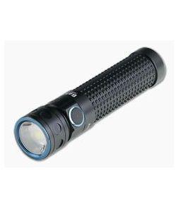 Olight Baton Pro Magnetic Rechargeable 2000 Lumen LED Flashlight
