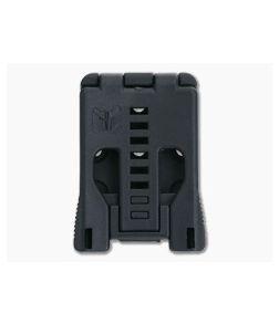 Blade Tech Tek-Lok Attachment with Hardware