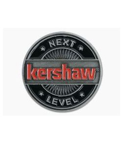 Kershaw Knives Challenge Coin