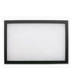 "8"" x 12"" Display Frame"