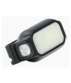 Fenix E-LITE 150 Lumen Multi Function Rechargeable Mini Flashlight
