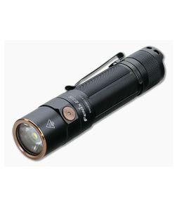 Fenix E35 V3 3000 Lumen 21700 EDC LED Flashlight