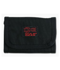 ESEE Izula Gear EDC Wallet
