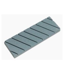 "Pride Abrasive 9"" Aluminum Oxide Flattening Stone 120 Grit"