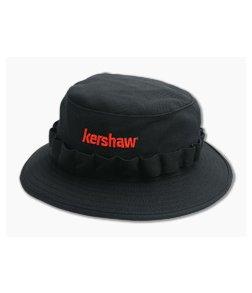 Kershaw Knives Fishing Hat L/XL