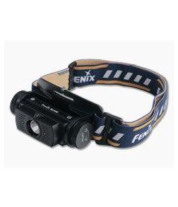 Fenix HL60R Dual Output Headlamp USB Rechargeable 950 Lumen Neutral LED