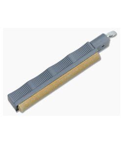 Lansky Medium Curved Blade Hone