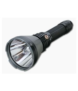 Fenix HT18 1500 Lumen Long-range Hunting Flashlight HT18RSBK