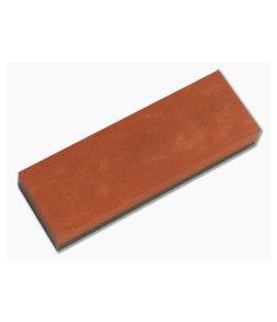 Norton Combination Bench Stone 6 Inch