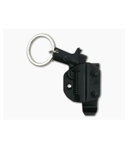 Blade Tech 1911 Holster Keychain