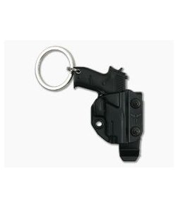 Blade Tech Sig 226 Holster Keychain