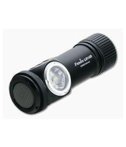 Fenix LD15R USB Rechargeable Right Angle 500 Lumen LED Flashlight