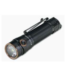 Fenix LD30 Ultra-Compact 1600 Lumen Outdoor LED Flashlight