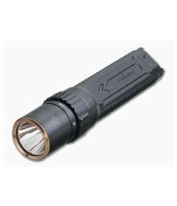 Fenix LD42 AA Rotary Switch 1000 Lumen LED Flashlight