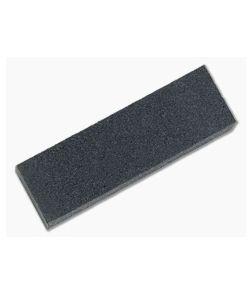 Lansky Eraser Block