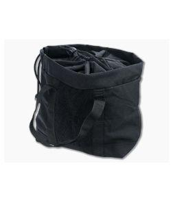 Maratac Rev 2 Tactical Gaffer Bag + Rain Gusset