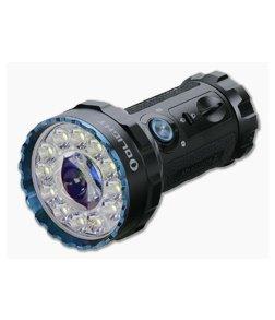Olight Marauder 2 14000 Lumen Rechargeable Flashlight