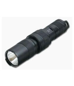 NiteCore MH1C 550 Lumen LED Flashlight Rechargeable
