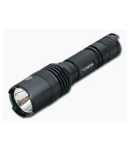 NiteCore MT26 800 Lumen LED Flashlight