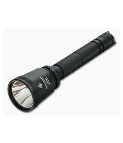 NiteCore MT40 860 Lumen LED Flashlight