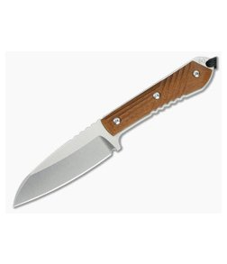 Chris Reeve Nyala Insingo Fixed Blade