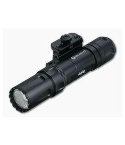 Olight Odin 2000 Lumen Rechargeable Picatinny Rail Weapon Light