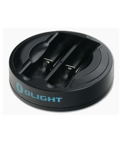 Olight Omni Dok II Universal Rechargeable Battery Charger