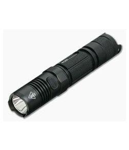 Nitecore P12GT Tactical Flashlight 1000 Lumens