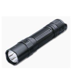 Fenix PD32 V2.0 1200 Lumen 18650 LED Flashlight