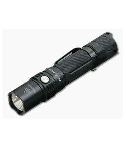 Fenix PD32 900 Lumen LED Flashlight PD32HIBK