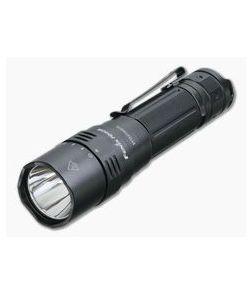 Fenix PD40R V2.0 Rotary Switch USB Rechargeable 3000 Lumen LED Flashlight
